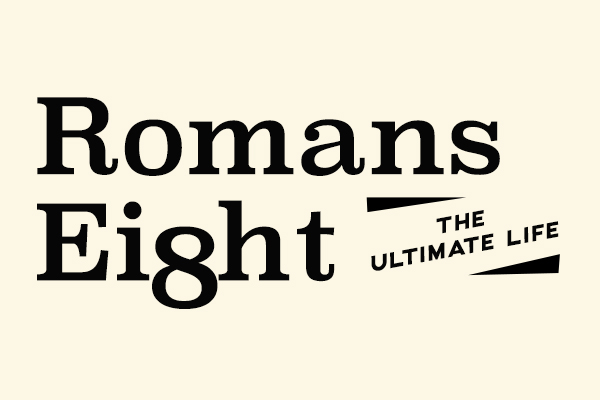 romans(index).jpg