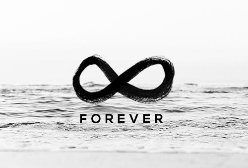 forever(thumb).jpg