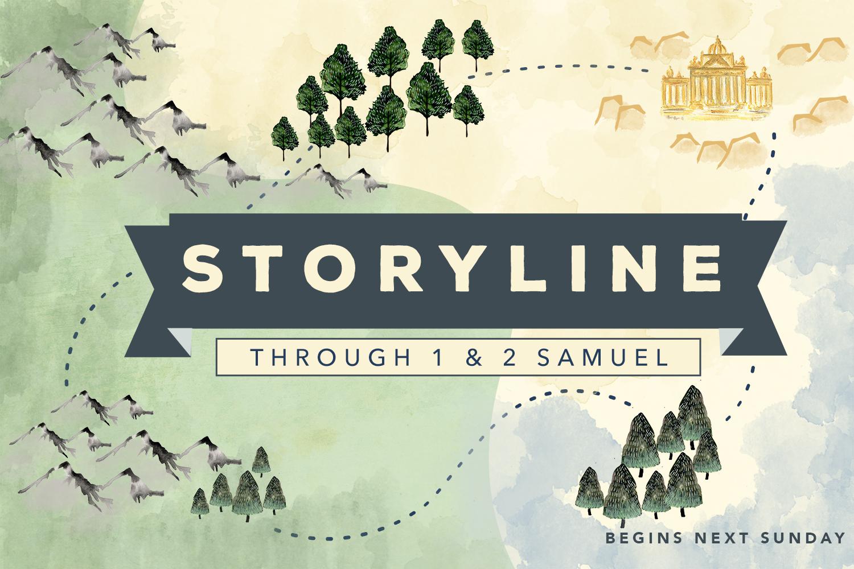 storyline(bulletin).jpg