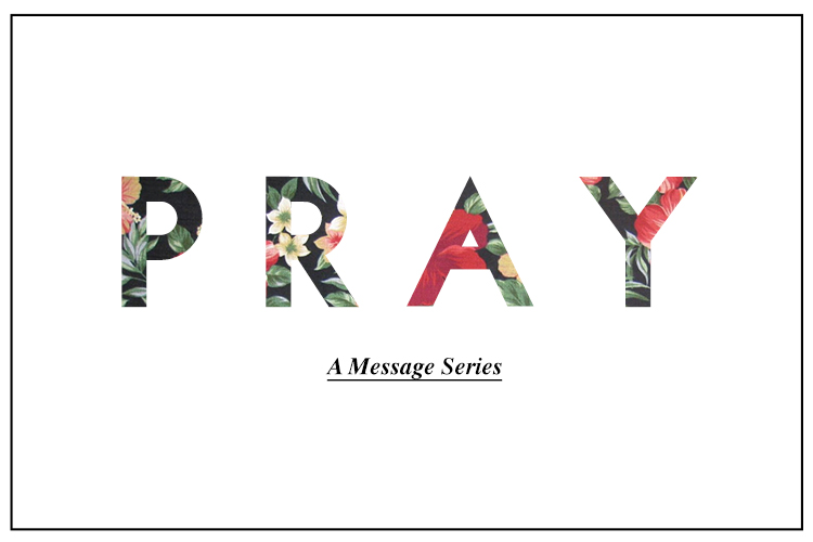 pray-series(small-square_.jpg