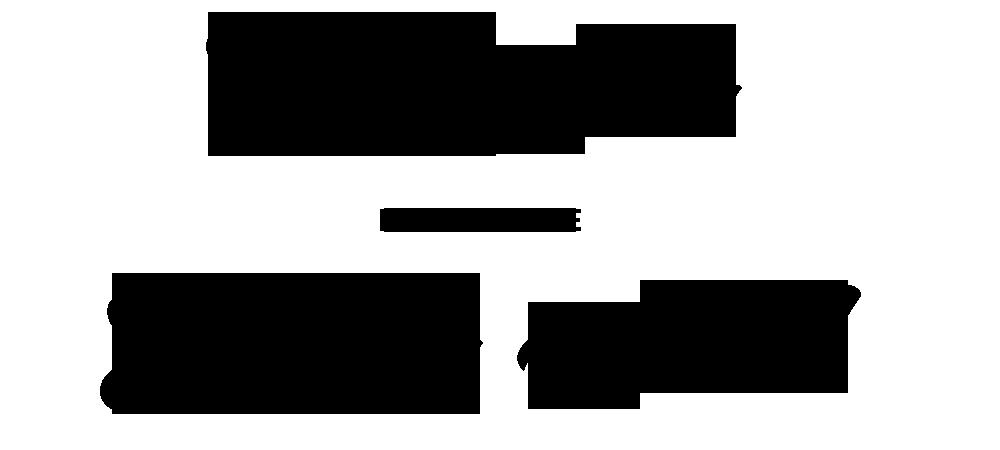 team-web-banner.png