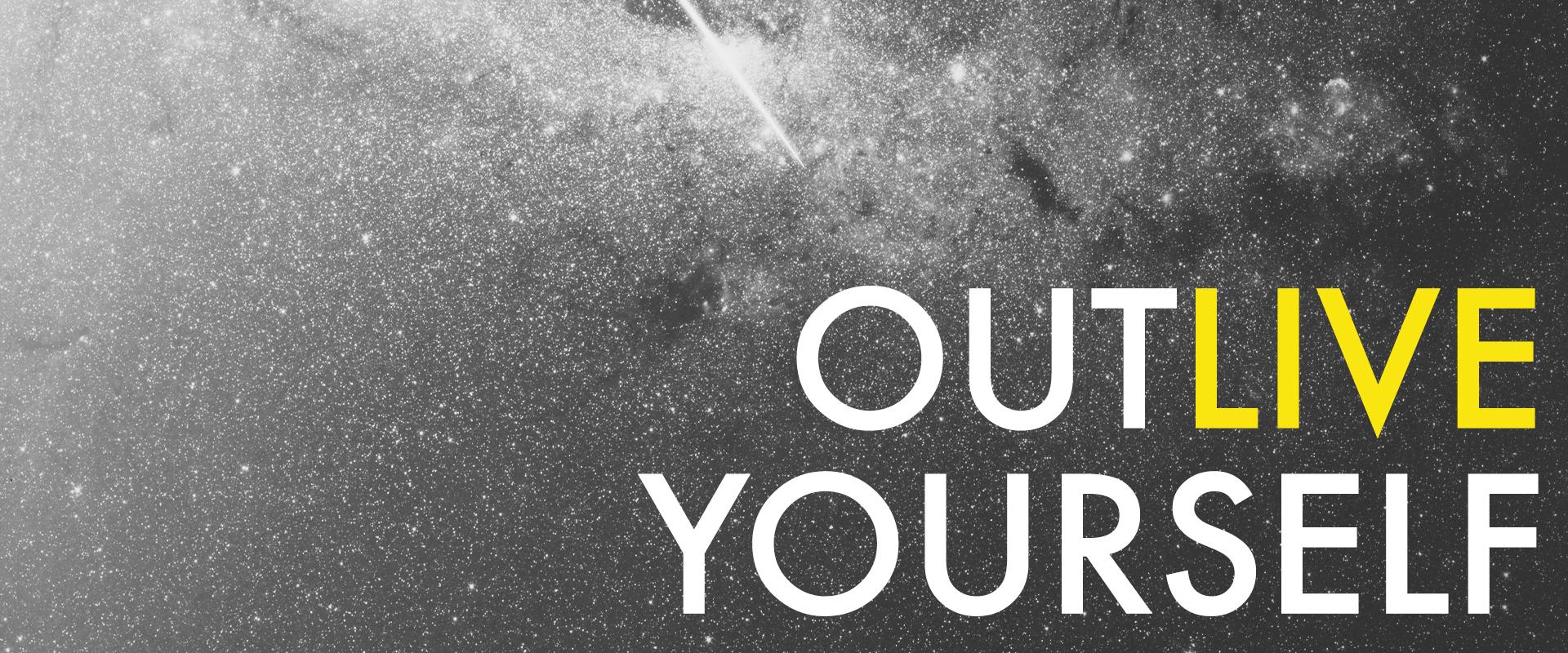 outliveyourself(banner).jpg