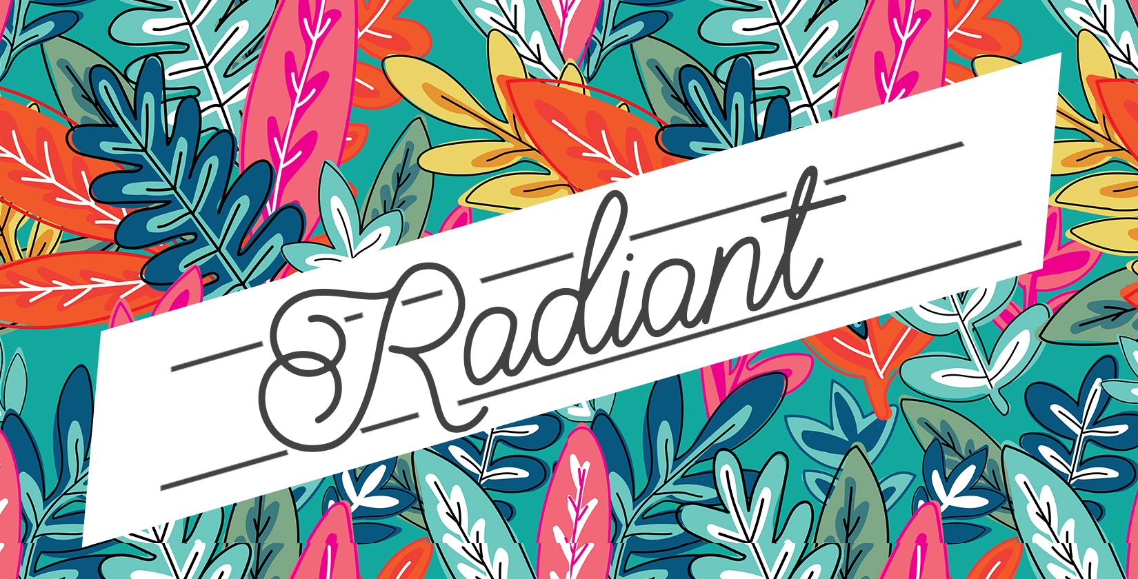 radiant-web.jpg
