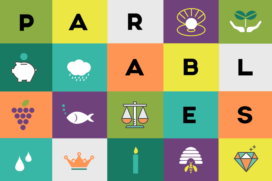 parables(poster-small).jpg