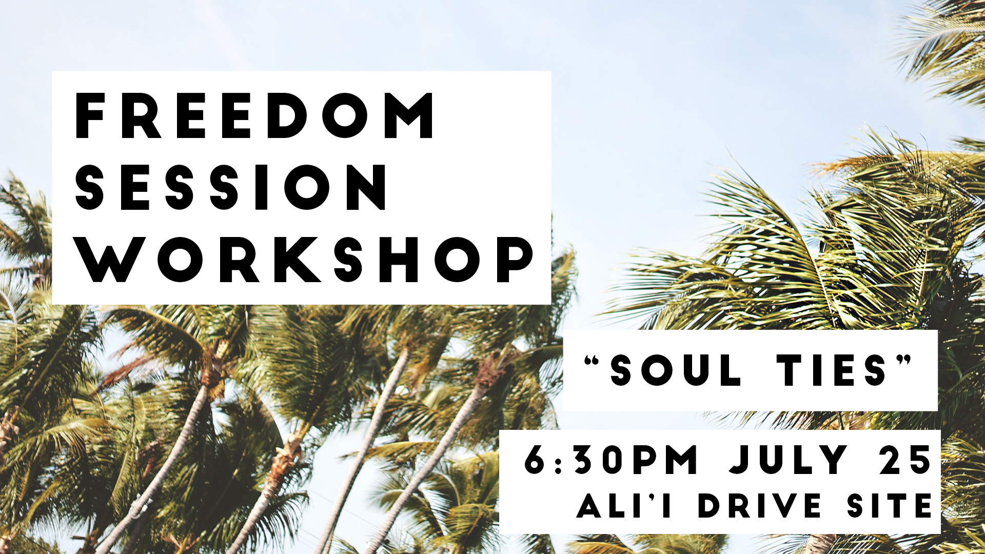 7-8-18(freedom-workshop).jpg