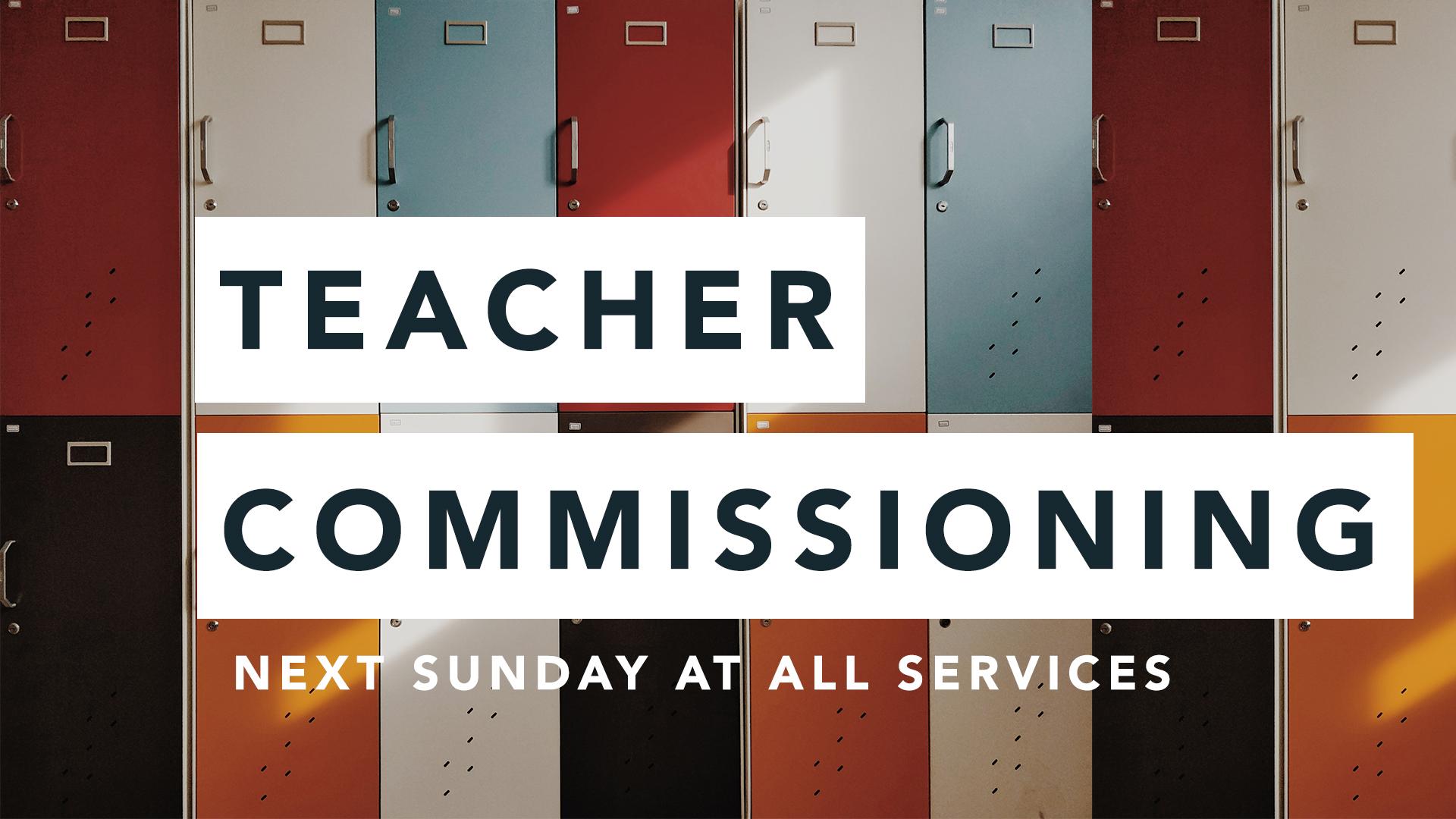 7-22-18(teachers).jpg