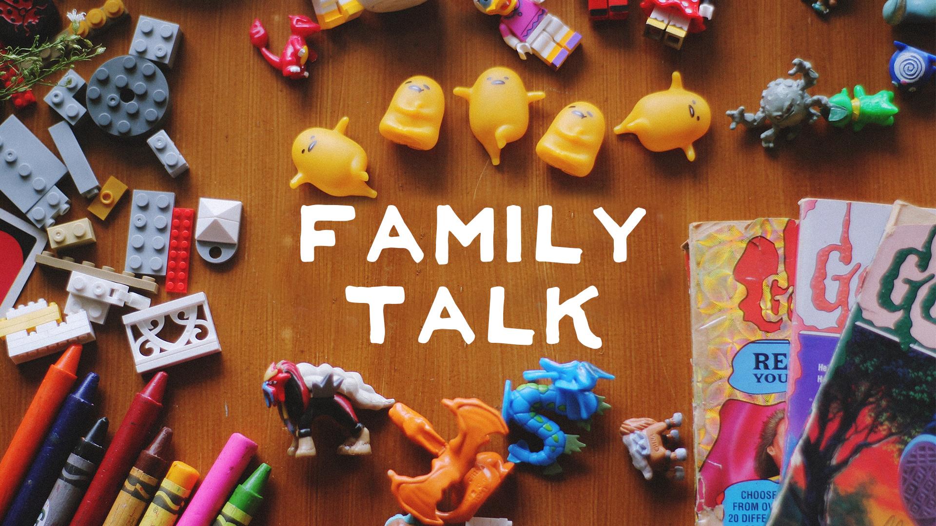 8-5-18(family-talk).jpg