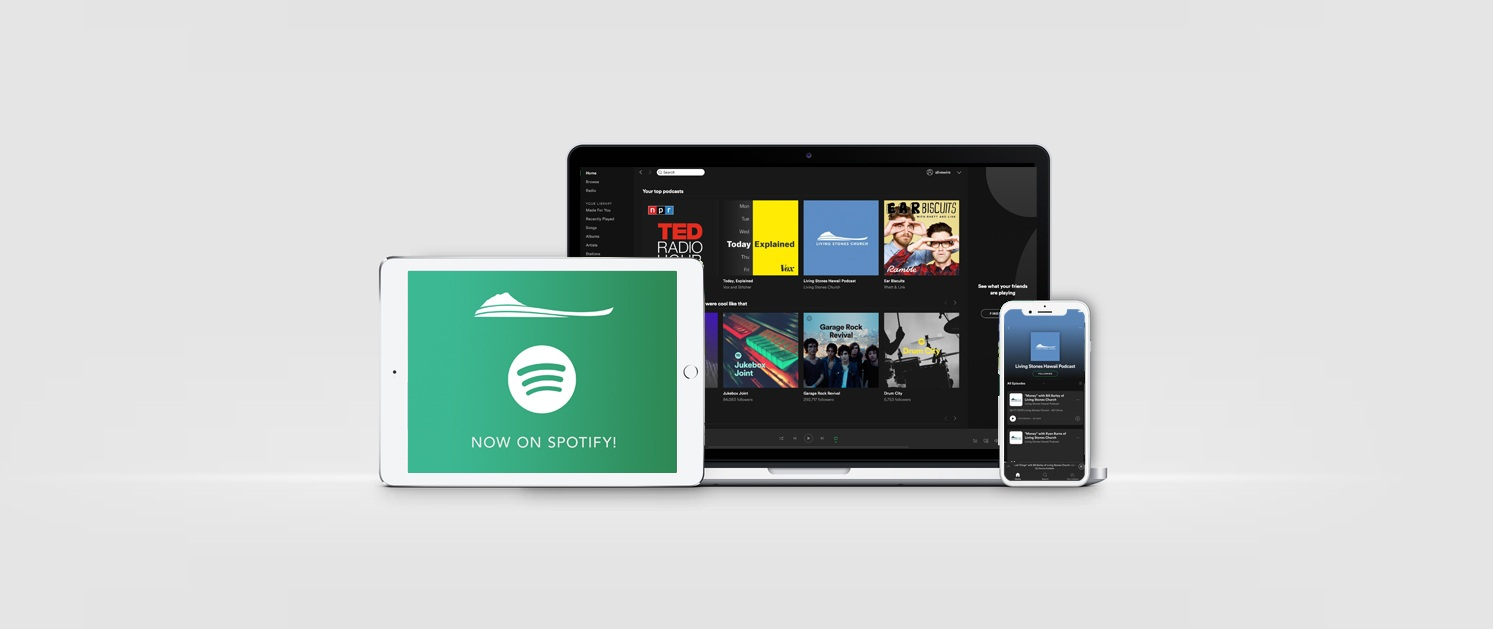 Spotify Mockup Website V1.jpg