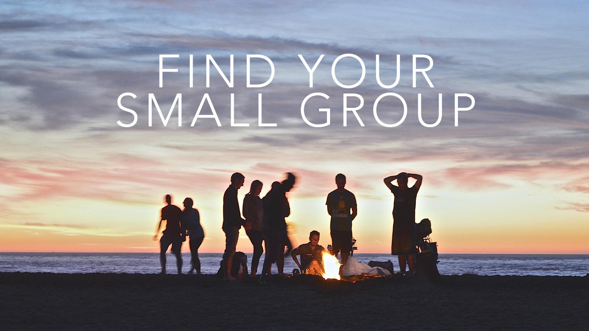 smallgroups_16x9.jpg