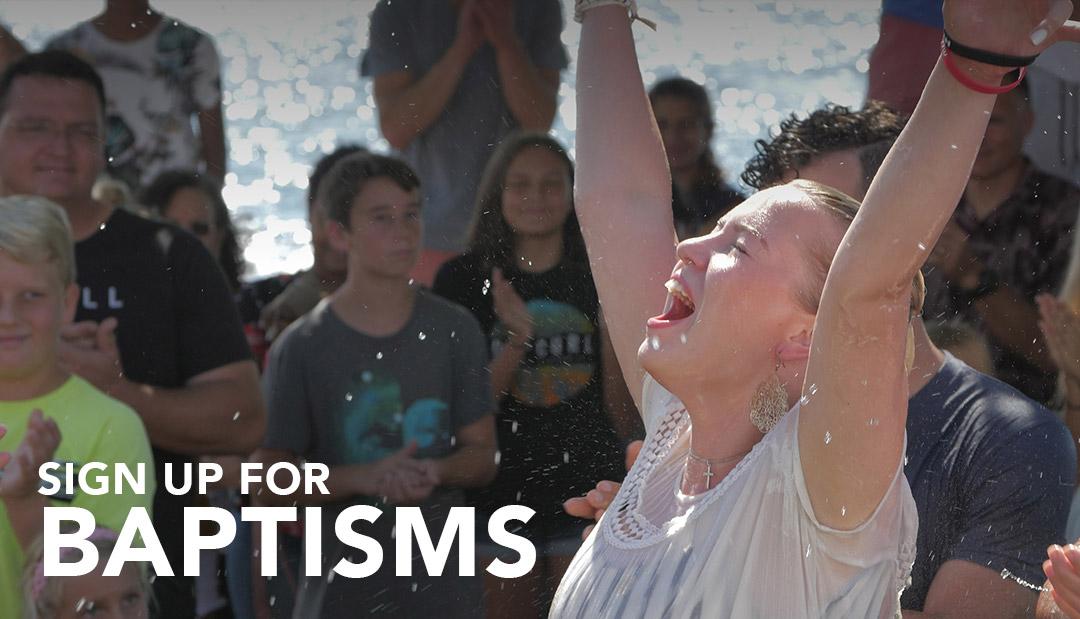 baptism sign up P2460947fx.jpg