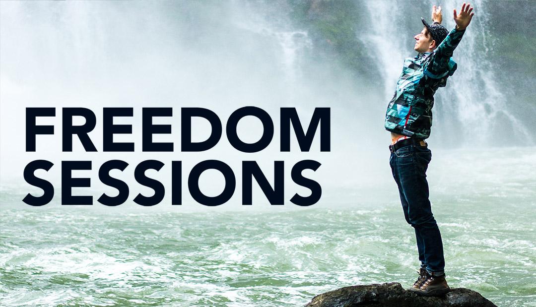 FreedomSessions 16x9sm.jpg
