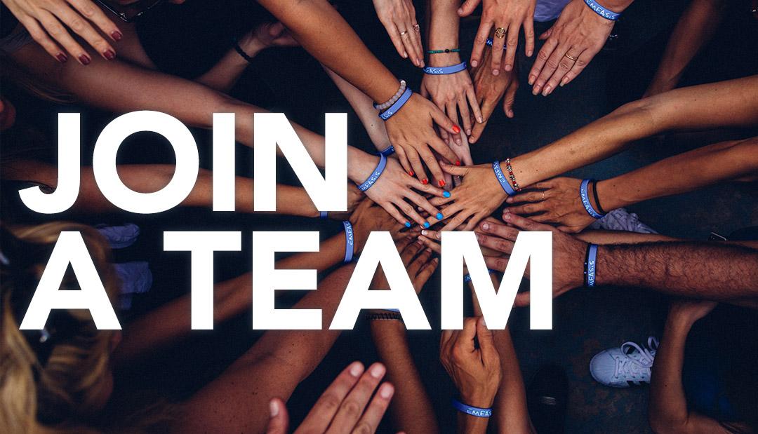 join a team V1.jpg