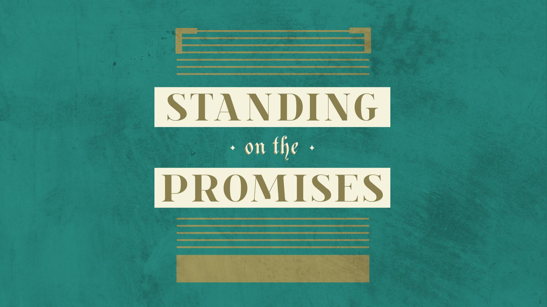 promises 2019(1920x1080)md.jpg