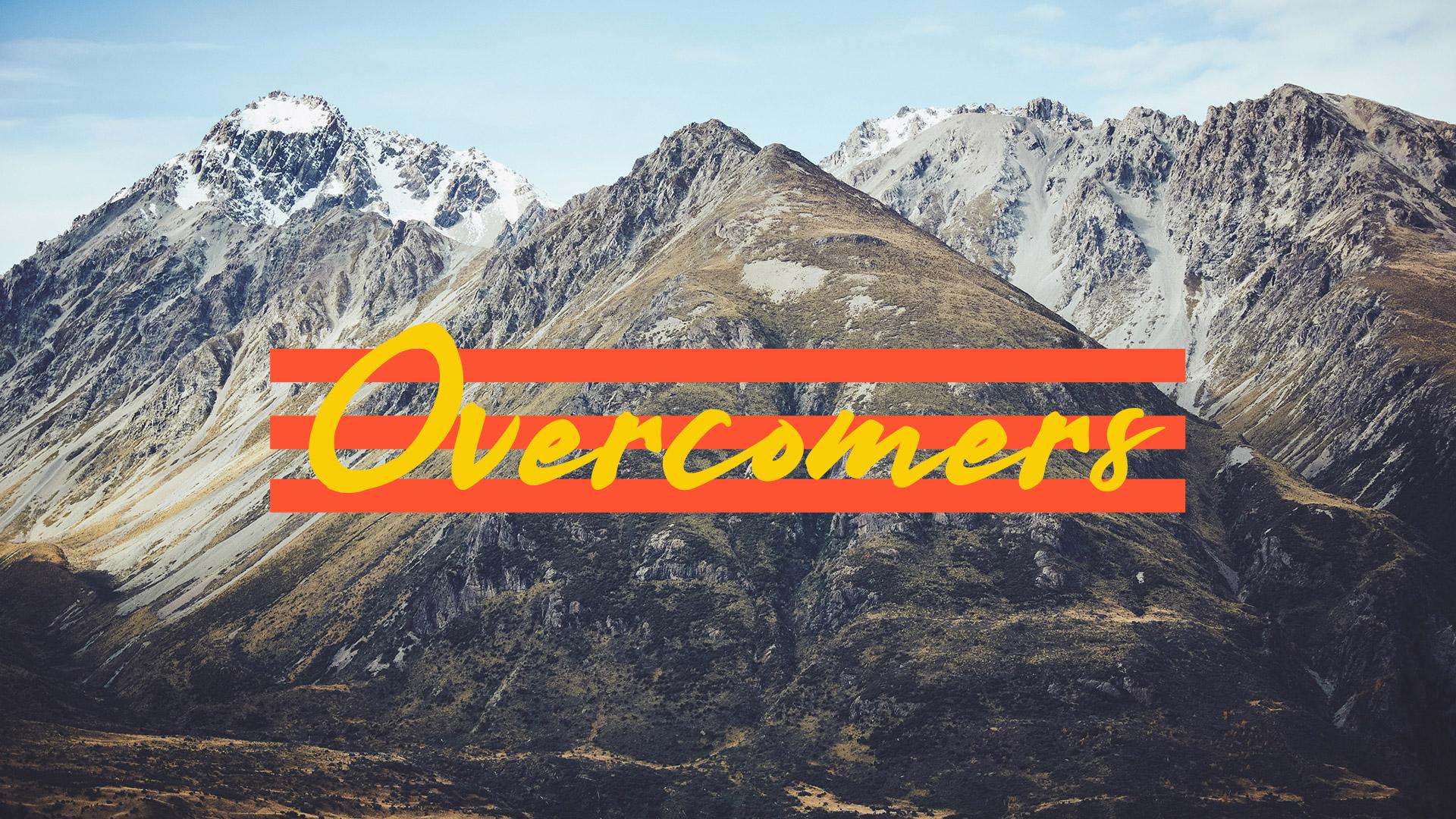 overcomers(1920x1080-blank)sm.jpg