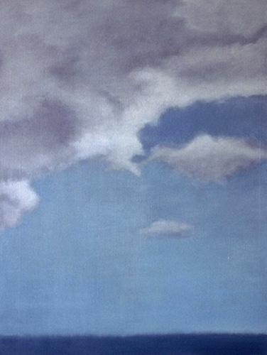 raincurtainoverthesea36x44.jpg