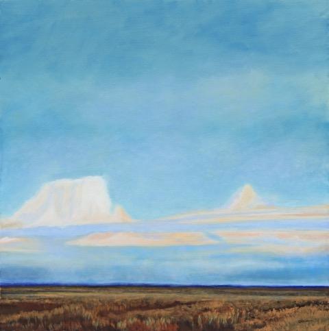 Prairie Light - $3,200