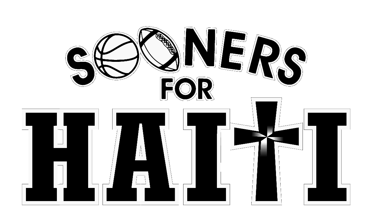 Sooners for Haiti LOGO.png