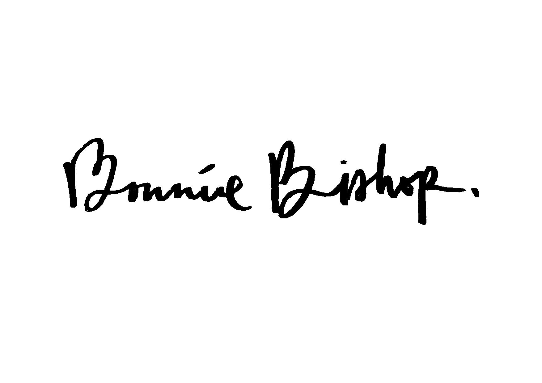 Logos_Black-04.png