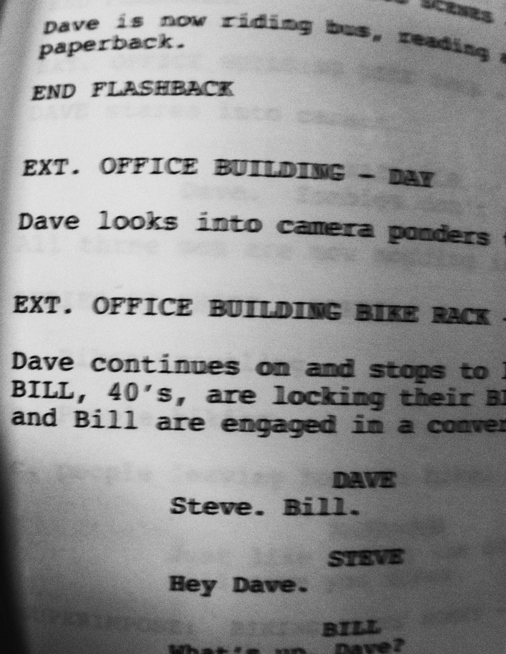 Doc-1_23_14, 10-03 AM-page-2.jpg