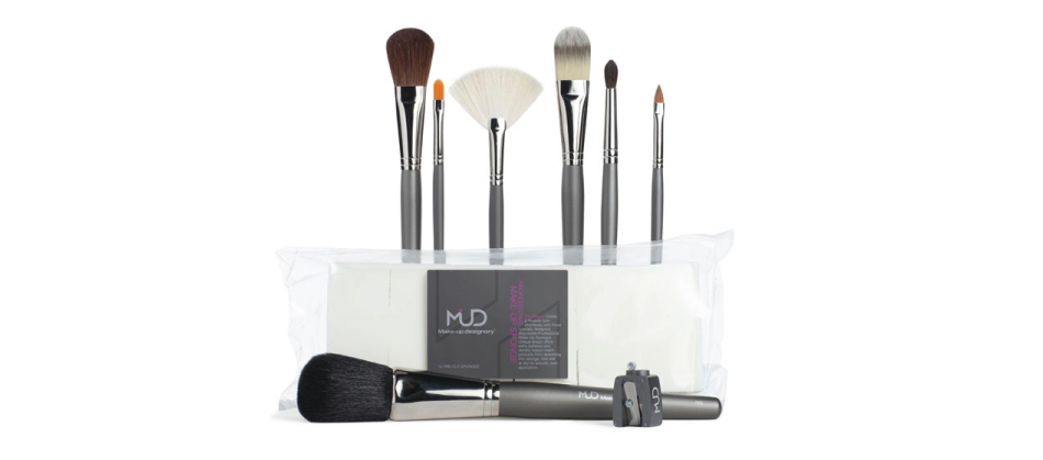 products-brushes.jpg