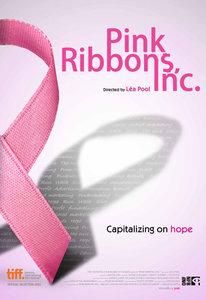 pinkribbonsinc..jpg