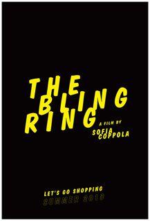 theblingringposter.jpg