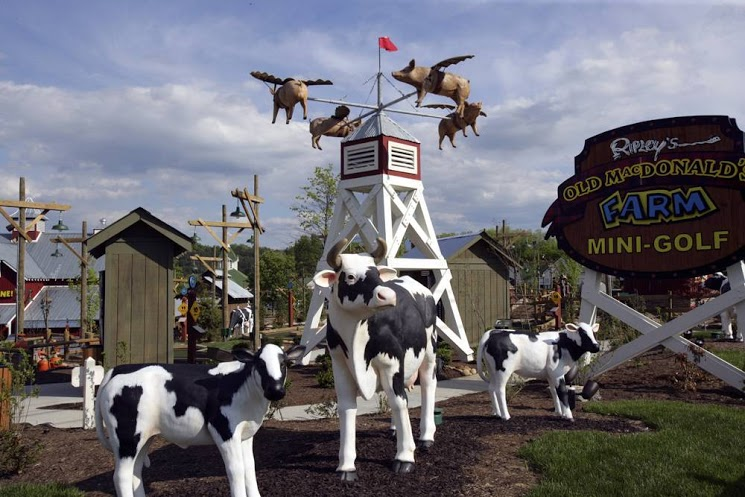 Old MacDonald's Farm Mini-Golf & Super Fun Zone-1.jpg