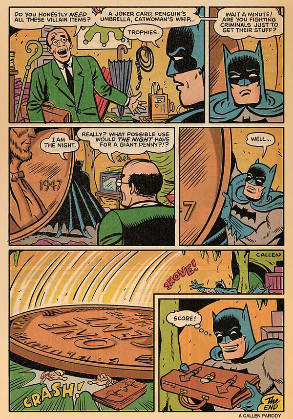 batman-hoarding-2.jpg