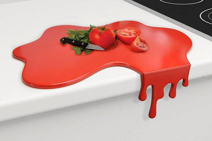 Splash-Red-Chopping-Board.jpg