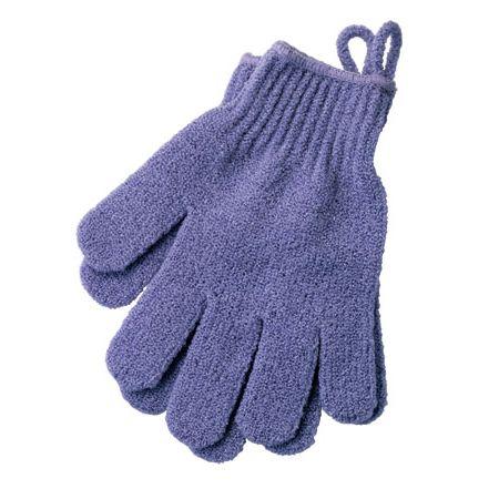 bath-gloves_l.jpg