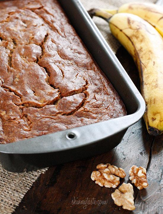 skinny-banana-nut-bread.jpg