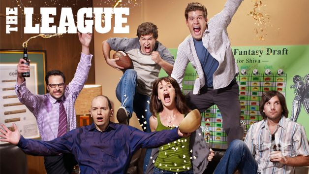 CC_The-League_Cover.jpg