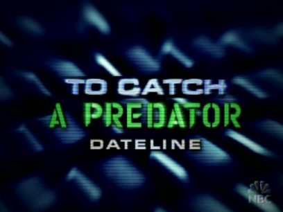 to-catch-a-predator-petaluma-ca.jpg