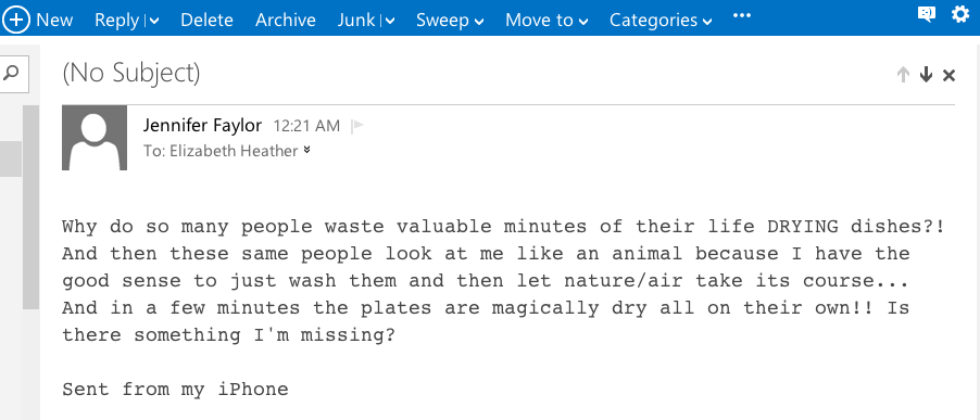 email from Jenn.png