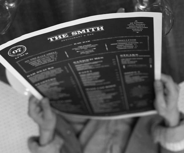 thesmith.jpg