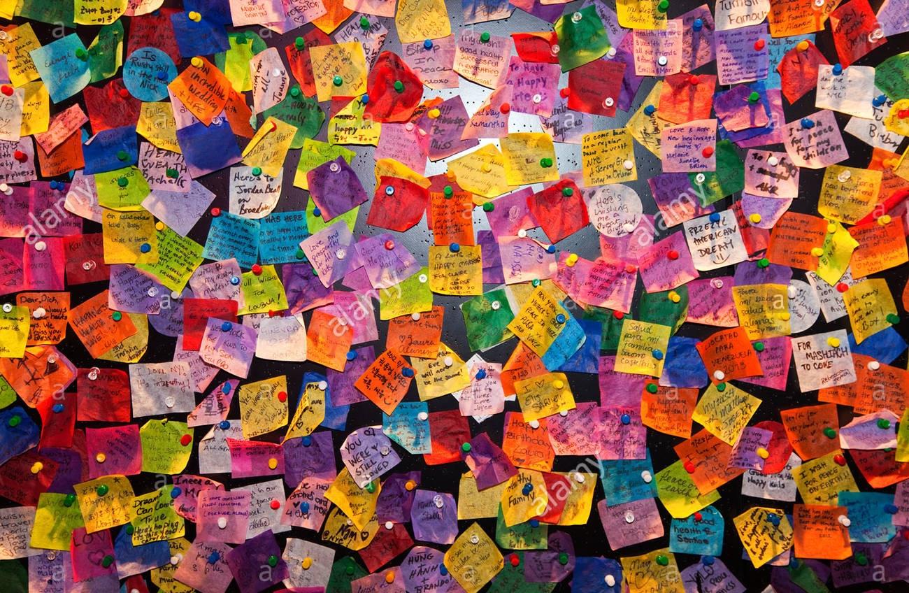 wishing-wall.jpg