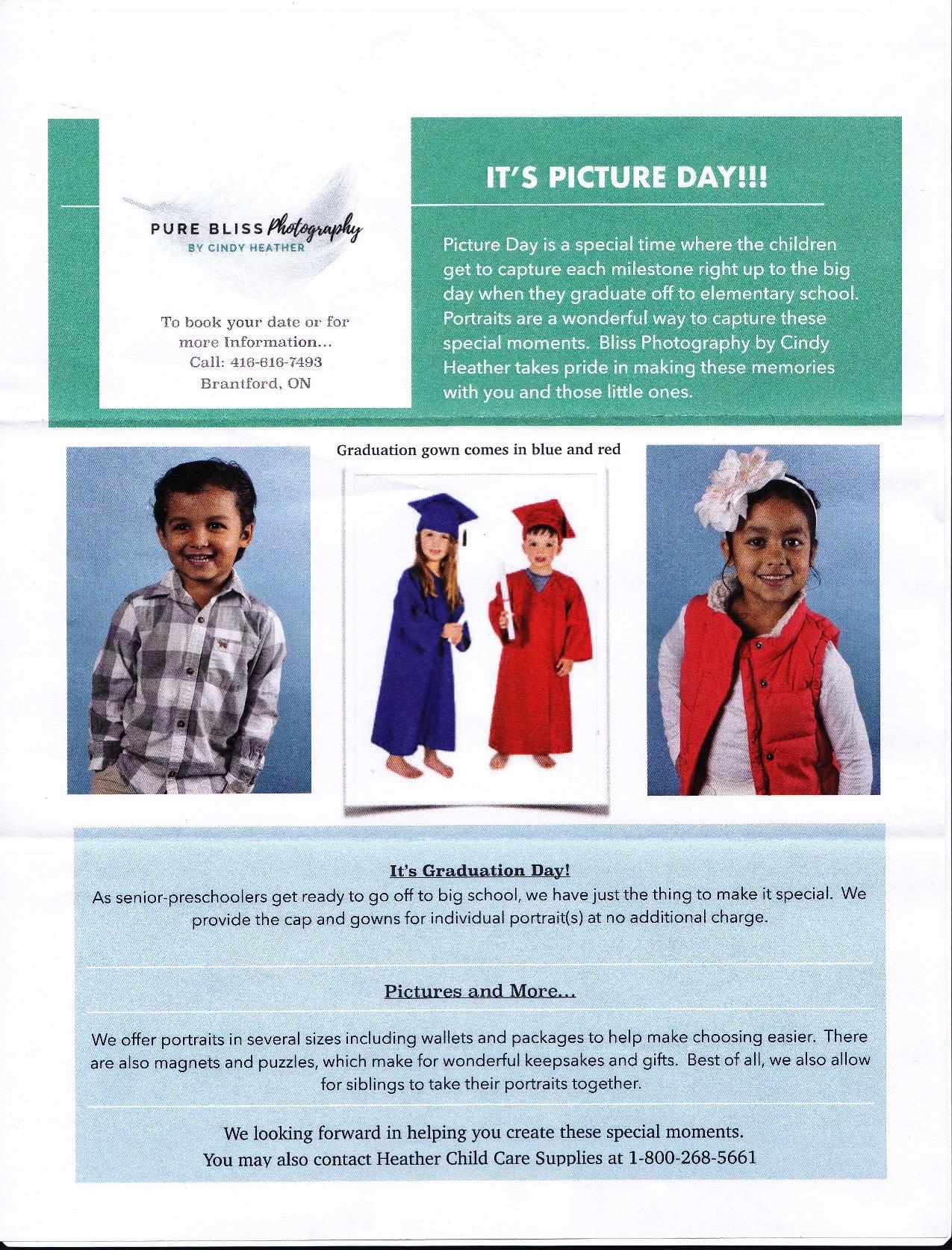 cindy portrait schools.jpg