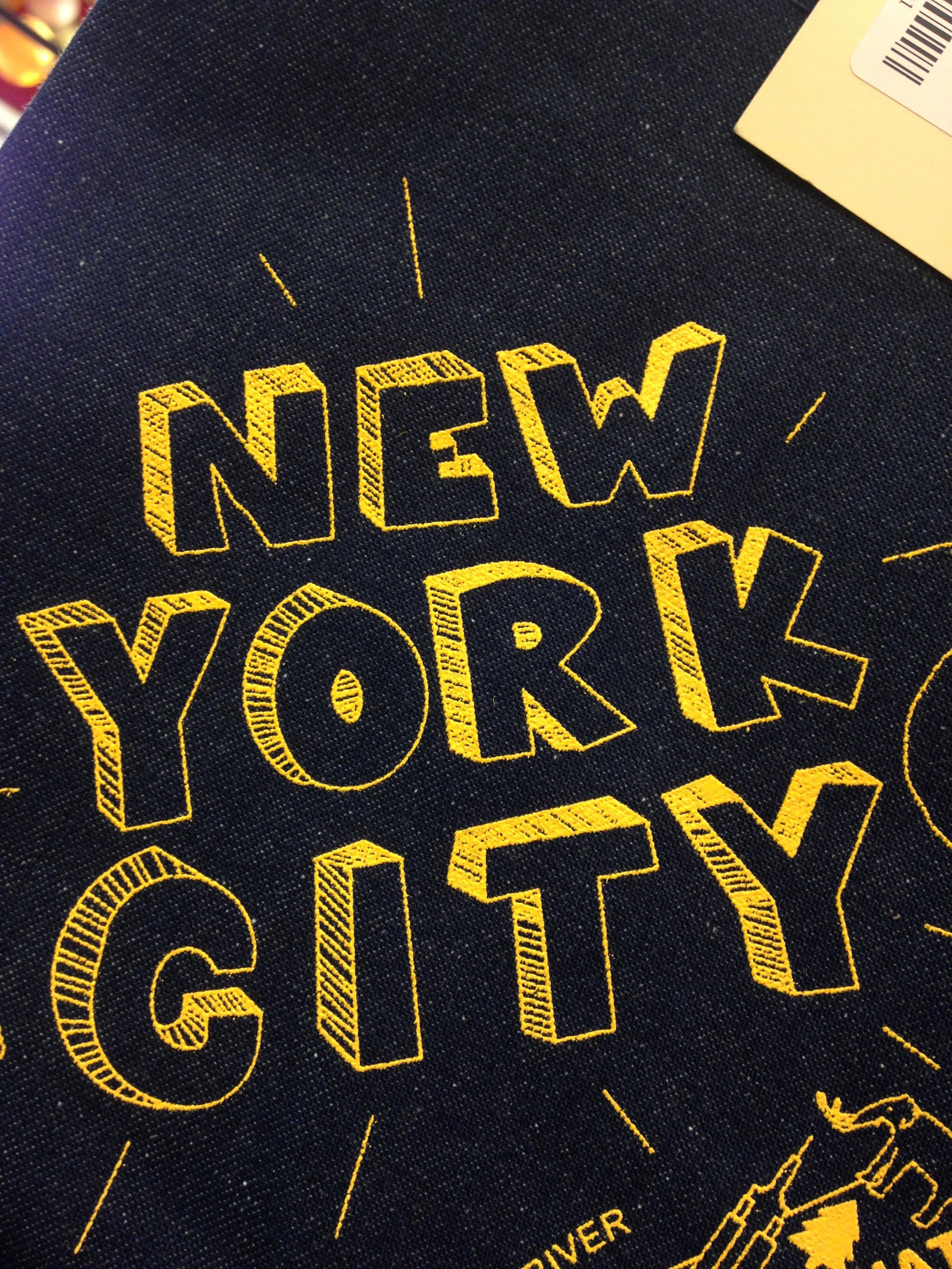 NYCfont.jpg