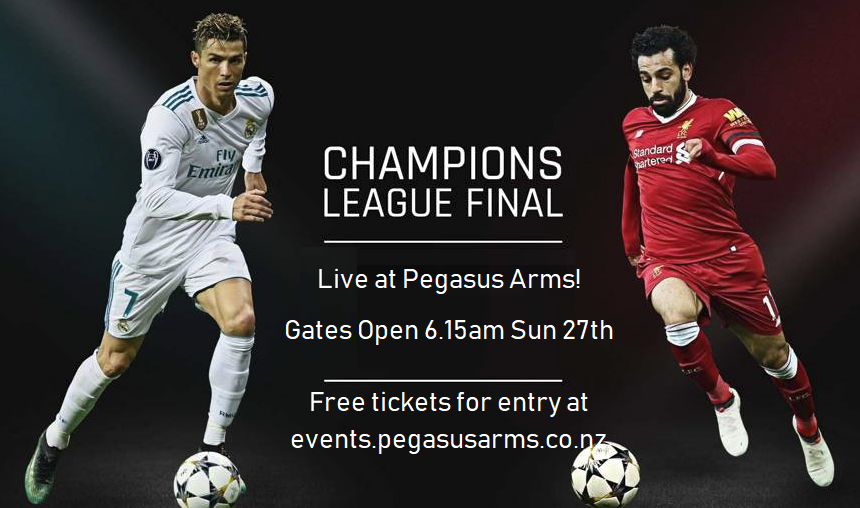 Champions League Final.png