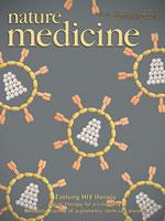 Antiretroviral Dynamics Determines HIV Evolution and Predicts Therapy Outcome