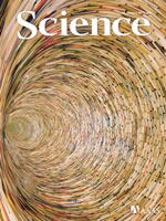 Quantitative Analysis of Culture Using Millions of Digitized Books