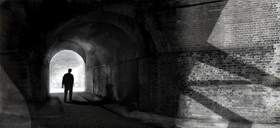 tunnelConcept_v4.jpg