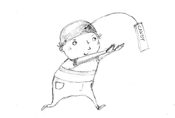 littleBroDistrCT - Copy.jpg