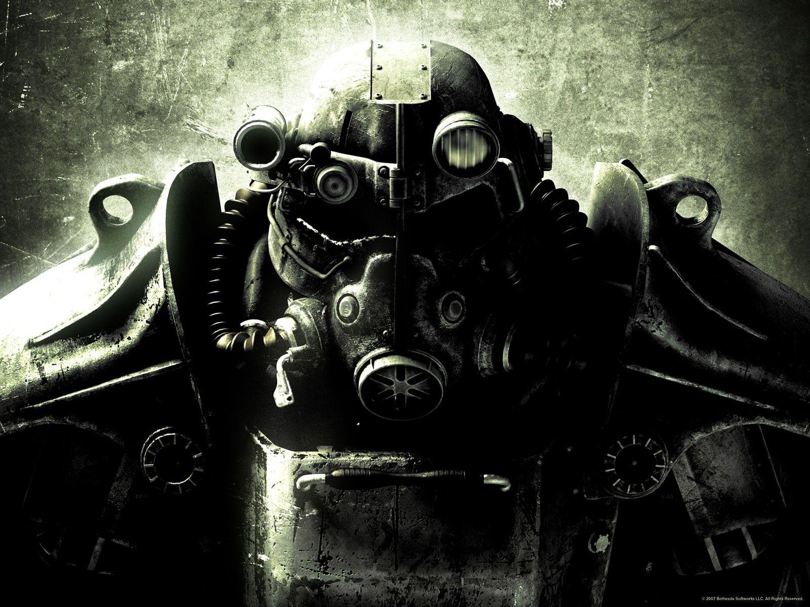 408_Fallout-3-1010.jpg