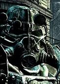 Fallout_3__30.jpg