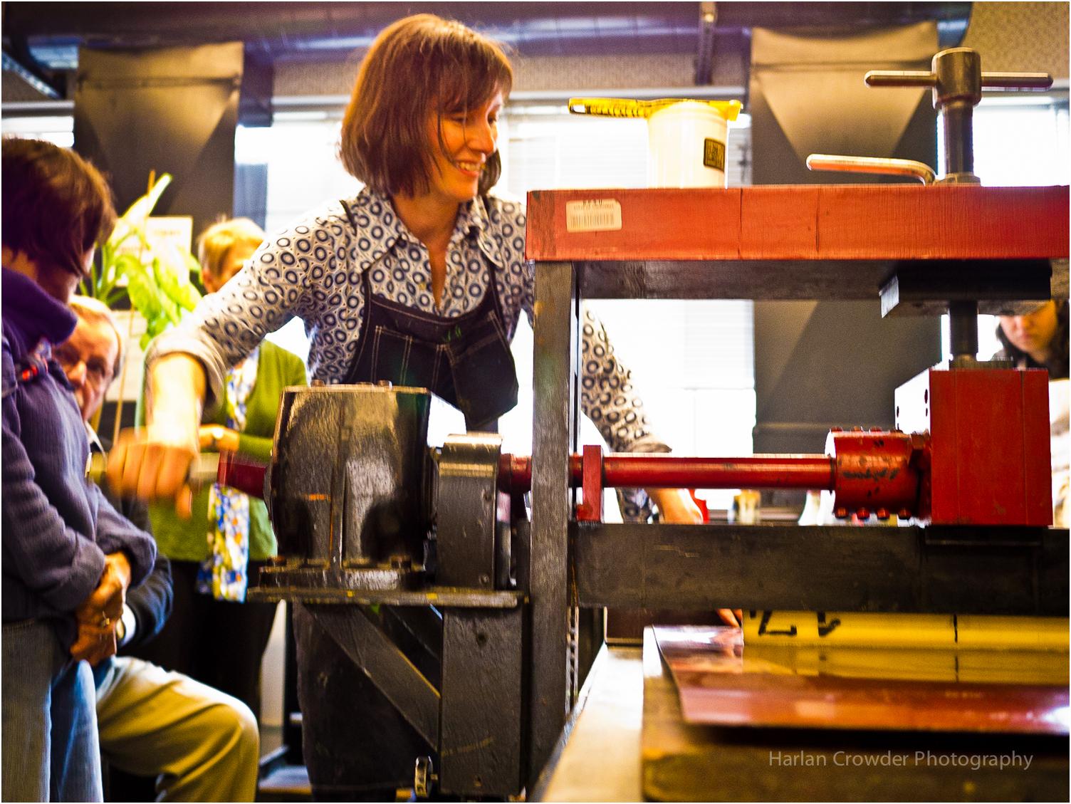 Susan Belau, Printmaker  ::  www.susanbelau.com
