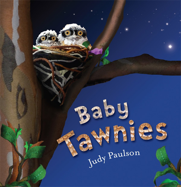 baby_tawnies_cover.jpg