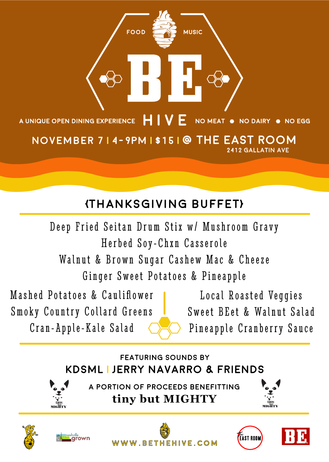 11.7.16-Thanksgiving-buffet-LArge.jpg