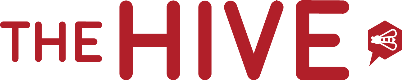 VECTOR_ASSETS_THE HIVE SLOGAN.png