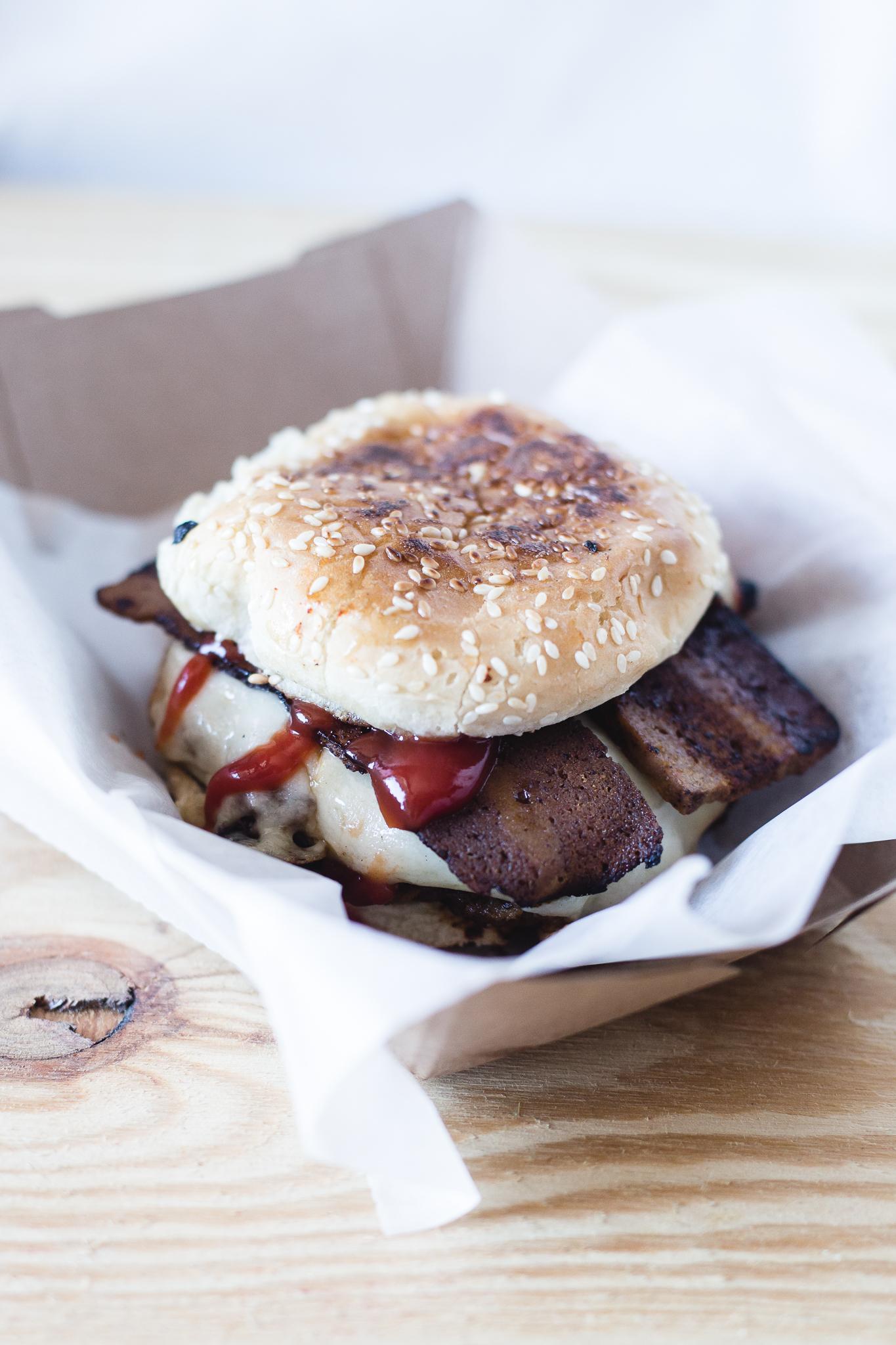 bacon-2617.jpg